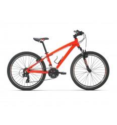 Bicicleta Conor 340 24' 2020