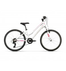 Bicicleta Conor 440 24' LADY 2020