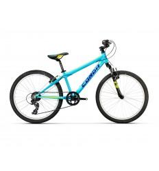 Bicicleta Conor 440 24' 2020