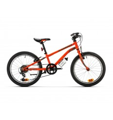Bicicleta Conor GALAXY 20' 2020