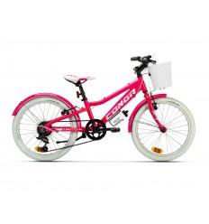 Bicicleta Conor HALEBOP 20' 2020