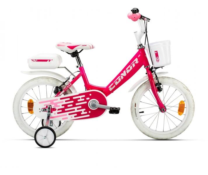 Bicicleta Conor DOLLY 16' 2020