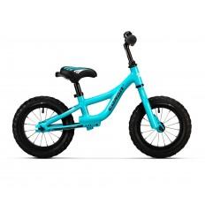 Bicicleta Conor ROLLING 12' 2020