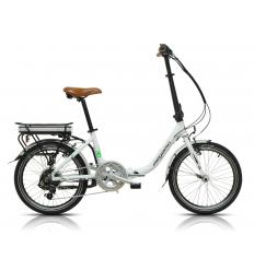 Bicicleta Megamo 20' Chip 3.0 2020