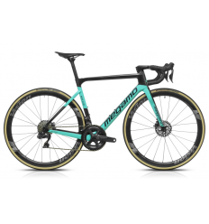 Bicicleta Megamo Pulse Elite 03 2020