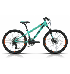 Bicicleta Megamo 24' KU4 Disc 2020