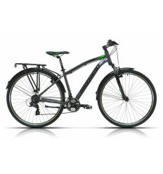 Bicicleta Megamo 28' Adventure 20 2020