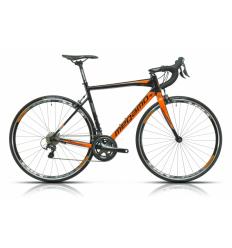 Bicicleta Megamo R10 Tiagra 2020