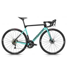 Bicicleta Megamo Pulse Elite 10 2020