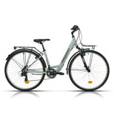 Bicicleta Megamo 28' Tacama 2020