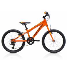Bicicleta Infantil Megamo 20' Air Boy 2020