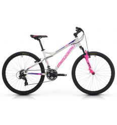 Bicicleta Megamo 26' Open Replica Lady 2020