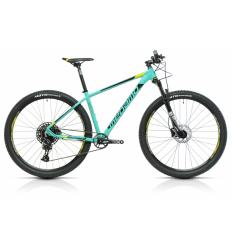 Bicicleta Megamo 29 Natural Elite Eagle 07 2020