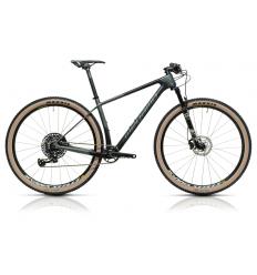 Bicicleta Megamo 29' Factory 07 2020