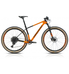 Bicicleta Megamo 29' Factory 15 2020
