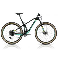 Bicicleta Megamo 29' Track 10 2020