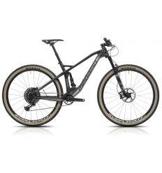 Bicicleta Megamo 29' Track R120 07 2020