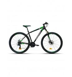 Bicicleta Megamo 29' DX3 Disc Edicion Especial 2020