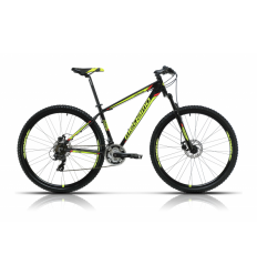 Bicicleta Megamo 27.5' DX3 Disc 2020