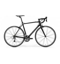 Bicicleta Merida SCULTURA 100 2020