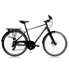 Bicicleta Monty Rock 24v 2020
