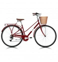 Bicicleta Monty Vintage 2020