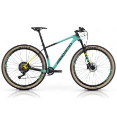 Bicicleta Megamo 29' Factory 40 2020