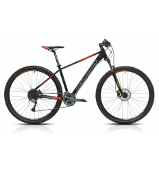 Bicicleta Megamo 27,5' Natural 40 2020
