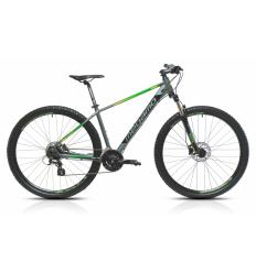 Bicicleta Megamo 27,5' Natural 50 2020