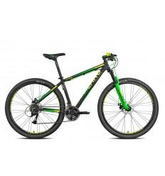 Bicicleta Torpado Icaro T730 2020