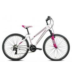 Bicicleta Torpado Earth Mujer T596 2020