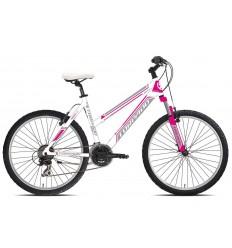 Bicicleta Torpado Storm Mujer T591 2020