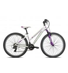Bicicleta Torpado Eris Mujer T796 2020