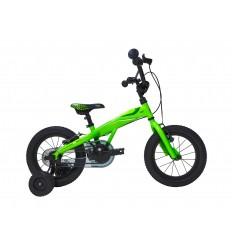 Bicicleta Monty BMX 102 14' 1v 2020