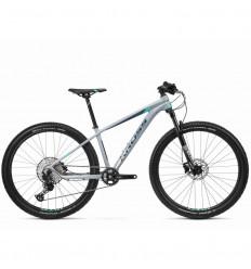Bicicleta Kross Level 8.0 Mujer 29' 2020