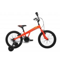 Bicicleta Monty BMX 104 18' 1v 2020