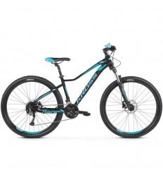 Bicicleta Kross Lea 7.0 Mujer 27.5' 2020