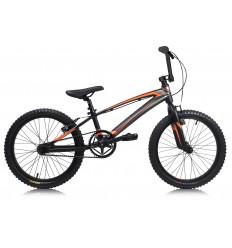 Bicicleta Monty BMX 139 Race 20' 2020