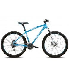 Bicicleta Torpado Chiron 27,5' T780 2020