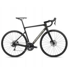 Bicicleta Orbea ORCA M20 2021 |L124|