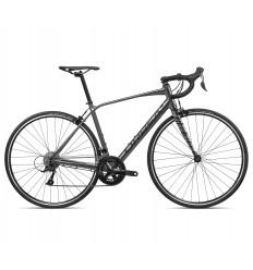Bicicleta Orbea AVANT H50 2021 |L100|