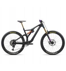 Bicicleta Orbea RALLON M-LTD 2021 |L271|