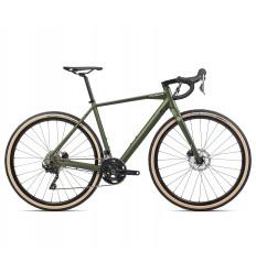 Bicicleta Orbea TERRA H40 2021 |L109|