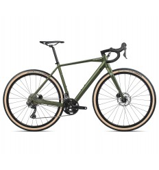 Bicicleta Orbea TERRA H30 2021 |L110|