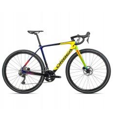 Bicicleta Orbea TERRA M30 2021  L114 