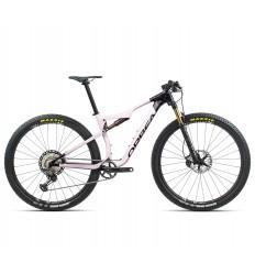 Bicicleta Orbea OIZ M-PRO 2021 |L245|