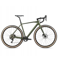 Bicicleta Orbea TERRA H30 1X 2021  L111 