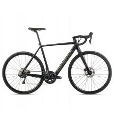 Bicicleta Orbea GAIN D20 2021  L338 