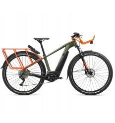Bicicleta Orbea KERAM SUV 30 2021 |L308|