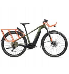 Bicicleta Orbea KERAM SUV 20 2021 |L309|
